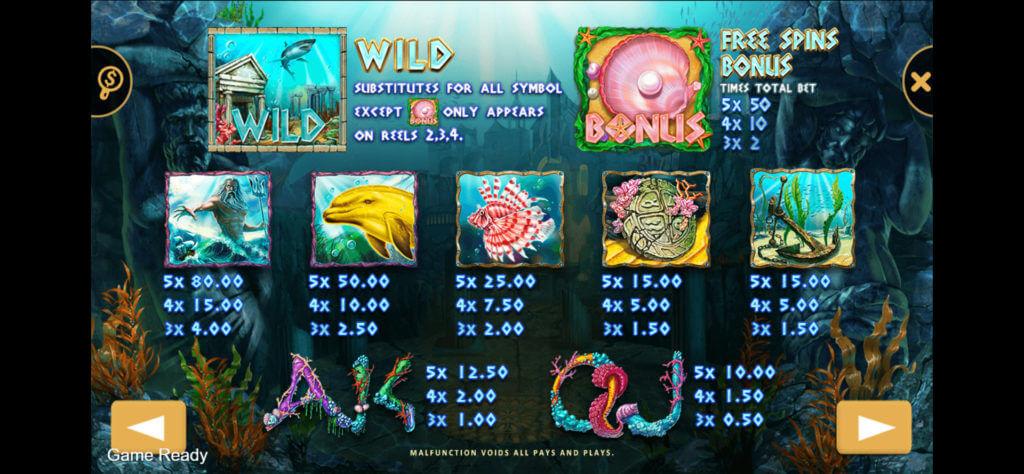 Online casino free spins starburst